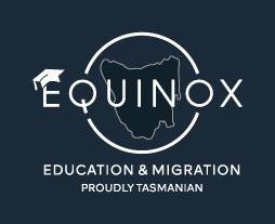 Equinox Education
