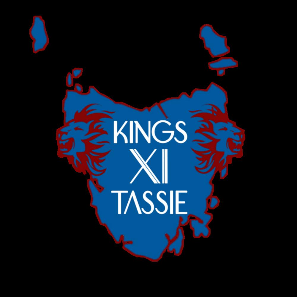kingsxitassie
